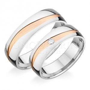 Hungororing Karikagyűrűk